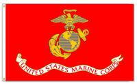 USS GEORGE WASHINGTON  5.5 x 1.0 inches  embroidered Key Chain