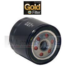 Engine Oil Filter WIX 51521 NAPA GOLD 1521