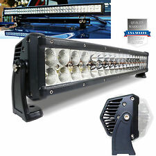 2003 jeep liberty light bar ebay. Black Bedroom Furniture Sets. Home Design Ideas
