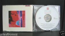 Alison Moyet - Whispering Your Name 4 Track CD Single