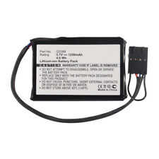 G3399 X6347 Battery for DELL Poweredge 1800 1850 2800 2850 6800 6850 RAID