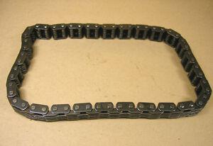 1933 1954 Pontiac P/8 Timing Chain, C495149R