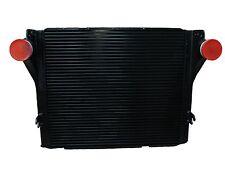Kenworth Peterbilt Charge Air Cooler 2008-2011 W900 384 386 Late Model N4404001