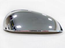 Jaguar S-Type X-Type XJ8 XJR XK XKR OEM Mirror Cover Cap NEW C2C9189