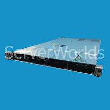 HP DL320e G8 LFF NHP CTO Chassis 675596-B21 DL320e Generation 8