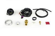 AEM 52mm Digital Boost Gauge reads -30-50psi  | 30-4408