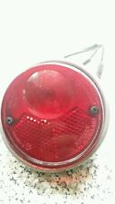 Ford consul classic / capri rear red light unit butlers B1G-60