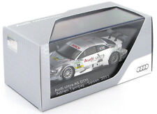 AUDI A5 Adrien Tambay DTM 2012 1:43 (Colección Audi)