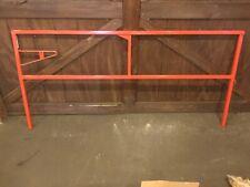 125504 Skyjack Right Hand Rigid Railing 3220 Sk02200123Je