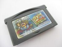Gameboy Advance Nintendo TORNEKO NO DAIBOUKEN 3 Advance Cartridge Only gbac