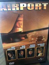 Airport DVD Klassiker