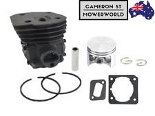 Cylinder Kit For HUSQVARNA 346 350 351 353 45mm Big Bore OEM 537 25 30 02