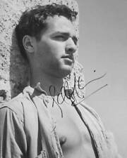 Sal Mineo signed sexy 8X10 photo picture poster autograph RP 2