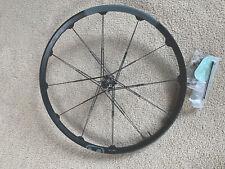 Crank Bros Cobalt 27.5 650b Fr And Rear Wheelset Boost