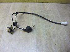 Kawasaki zx9r zx900e año 00-01 zündimpulsgeber ignición pick-up