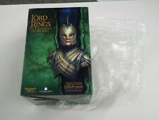 Sideshow Weta Lord of the Rings Statue HIgh Elven Infantryman