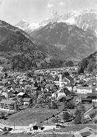 BG17416 schruns im montafon mit zimba   austria CPSM 14.5x9cm