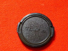 Tokina 52mm genuine lens cap