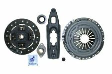 New! Smart Fortwo Sachs Clutch Kit 3000951097 K70532-01