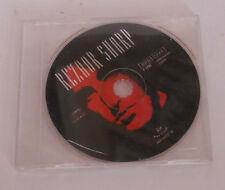 Nine Inch Nails - Reznor Sharp Cd Trent Reznor (Woodstock '94 Bootleg)