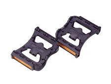 Pedals - Flat/Platform