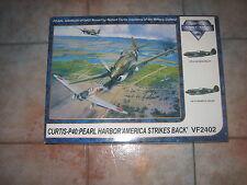 P40 WarHawk 1/24,  VF2402