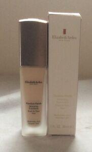 Elizabeth Arden Flawless Finish Skincaring Foundation 150N
