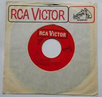 *THE YOUNGBLOODS Get together /All my VG++ to NM- CANADA 1969 RED LABEL PSYCH 45