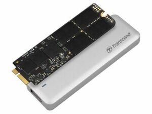 Transcend JetDrive 720 Externe SSD Festplatte für Macbook Pro Retina 2012 NEU