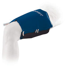 AIRCAST Cryo/Cuff Oberschenkelbandage, Größe M