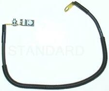 Standard Motor Products A25-4TL Battery Cable Positive