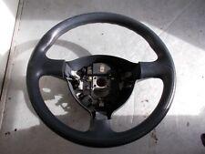 2001 Honda Civic se 1.4 controladores Volante