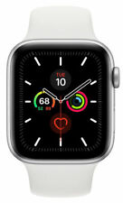 Smartwatch Apple Apple Watch Series 5
