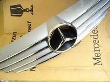 mercedes grill w209 CLK kühlergrill AMG maske front w 209 a2098800023