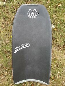 Bodyboard Morey Martinez