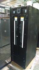 2008 Liebert Emerson FDC Series FDC4414SB12 208/120V Max 4-Panelboard