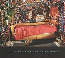 Haley Bonar - Impossible Dream (NEW CD)
