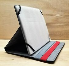 Rocketfish - MY WAY Nylon Case for Apple® iPad® 2nd 3rd and 4th Generations