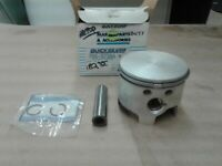 Pro Piston Kit Stbd Std Mercury 225-250XS 300XS OEM 2720-843199T13
