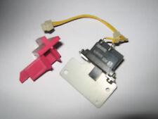 AMSTRAD GX4000 / CPC+ : Interrupteur Marche/Arrêt