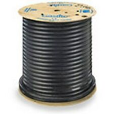 3/4 x 20 Ft GASTITE  FLASHSHIELD  Corrugated Stainless Steel Tubing (CSST)