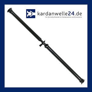 Kardanwelle MERCEDES-BENZ SPRINTER MADE IN GERMANY A9064105306 2EO521101AQ