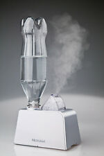 Medisana  Air Humidifier Minibreeze