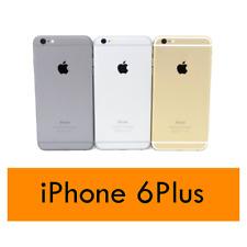 Apple iPhone 6 Plus 16Gb 64Gb Gsm Unlocked/Verizon/Alltel/I nland Cellular Lte 4