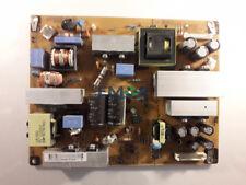 EAY62308801 (EAX63985401/8) Fuente de alimentación para LG 32LK450U (EAX63985401/6)