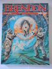 BRENDON n.55 - fumetto d'autore