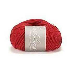 Sublime Chunky Merino Tweed RRP £5.72 OUR PRICE £4.25 DISCONTINUED