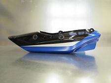 Kawasaki zrx 1200 s zrt20a Heck revestimiento