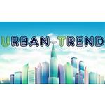 urban-trend