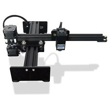 20W DIY USB Laser Engraver Metal Laser Cutter Marking Carving Machine
